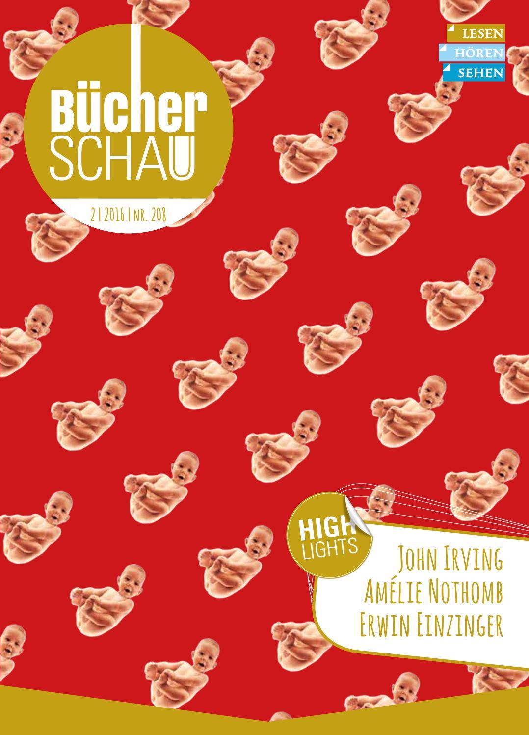 Bücherschau Nr. 208 by ÖGB Verlag - issuu
