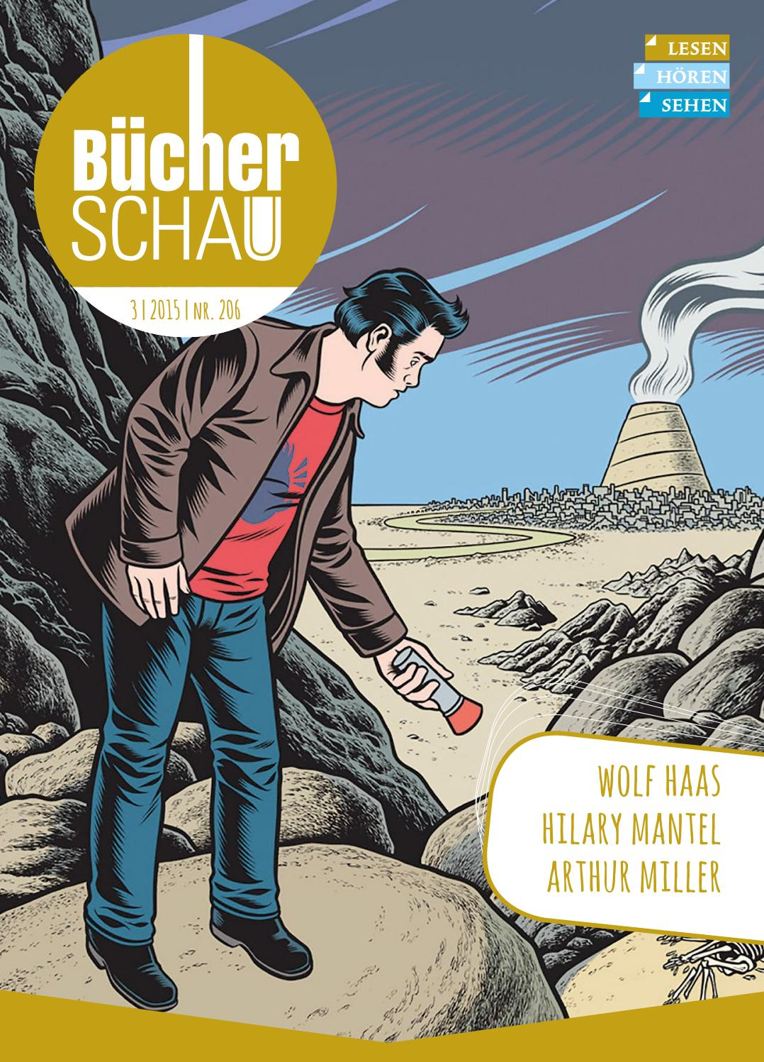 Strecker nackt benjamin Discover Benjamin