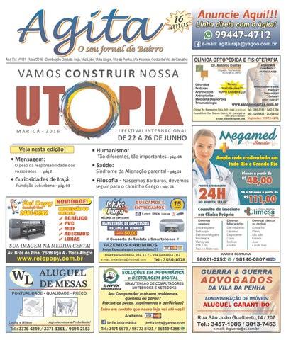 89b834067 Revista Telepesquisa 181 by Telepesquisa - issuu