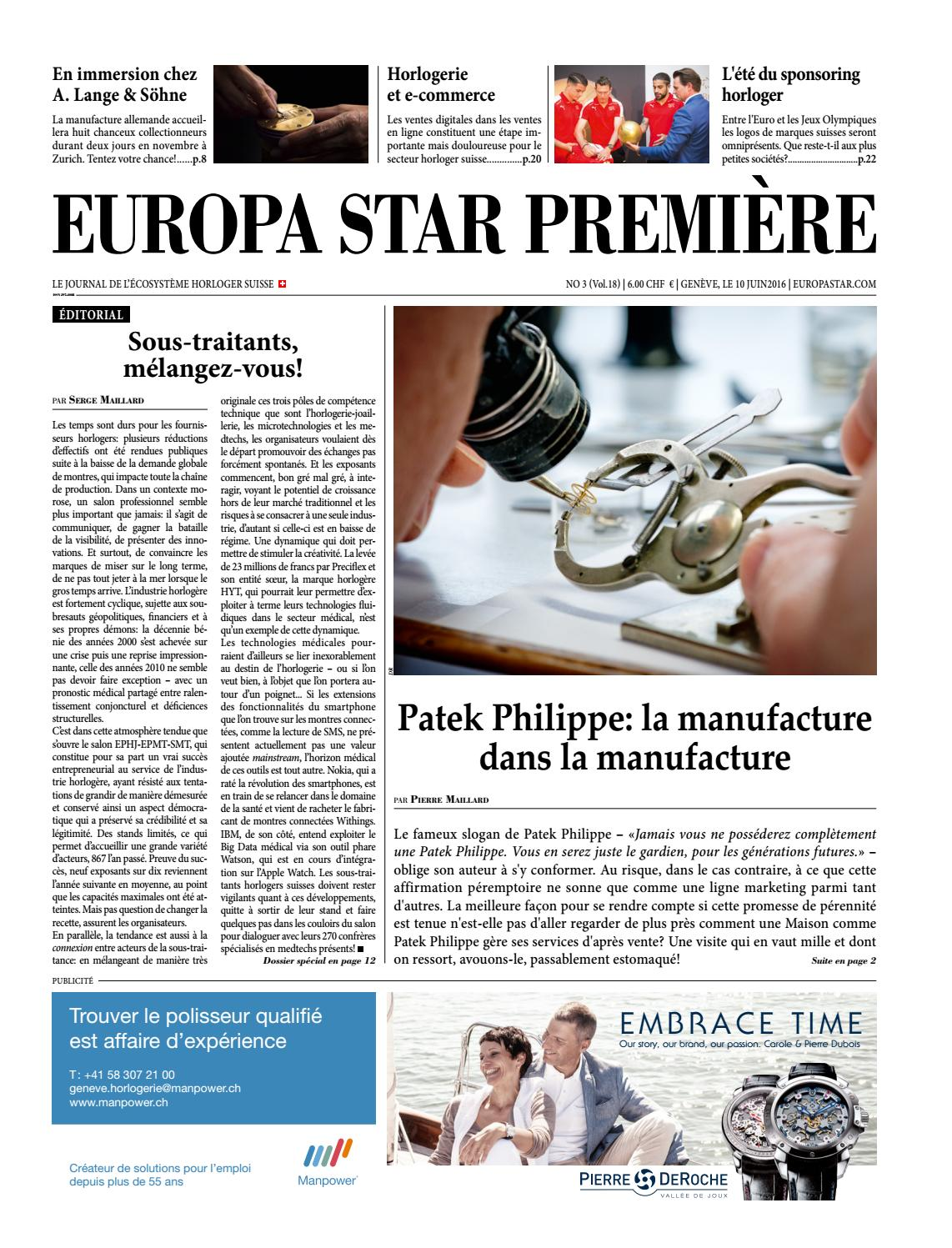 Europa Star Premiere 3-16 by Europa Star HBM - issuu 1a1d3facec8