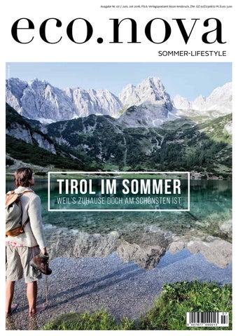 Kirchdorf in tirol bekanntschaft - Viktring singlebrsen - Neu leute