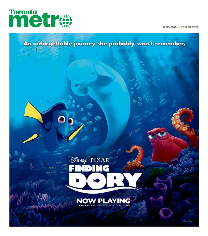 Clown Fish Not Disney Nemo Dory 100/% Cotton 1//2 Metre Fat 1//4 Metre