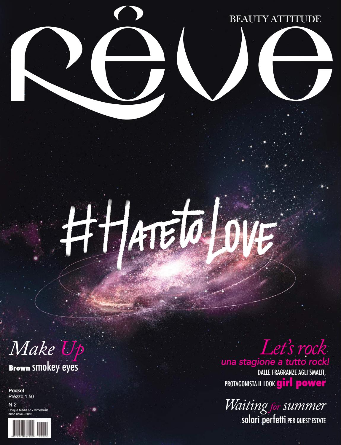 Reve 45 by Unique Media - issuu 05cf61aafe19