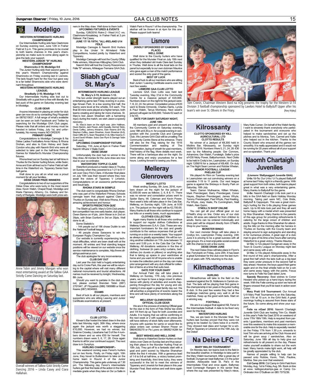 United States | The Irish Times