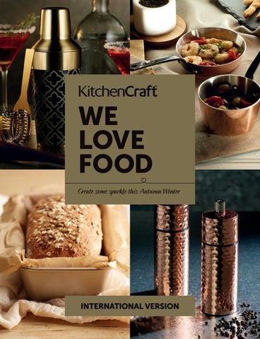 300 ml KitchenCraft Home Made Pudding Basin//Snack Bowl Small White Ceramic