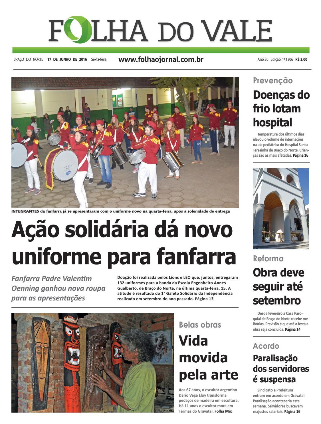 9c9de600f5 Sd4s5d4s5d4sd564sd45sd4 by Folha do Vale - issuu