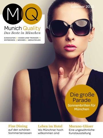 Retro Farbe Linse Sonnenbrille Metall Damen Schildkröten Sonnenbrille Gold Rahmen Des Landes Hao Gold wZbJGV