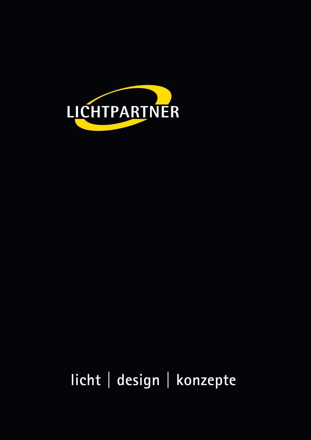 K3 LED-Einbauleuchte kardanisch schwenkbar 3 x 4,6W OSRAM warmweiß 230V DIMMBAR