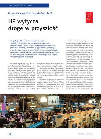 8341fc2430e3b Wielka Księga Reklamy i Poligrafii 2016 by GJC International - issuu