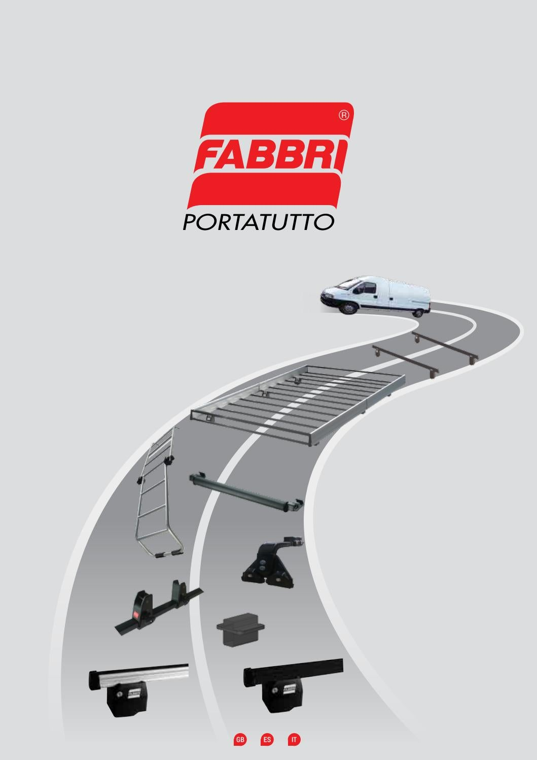160cm Universale In Alluminio Auto Portapacchi Cesto Cargo NERO