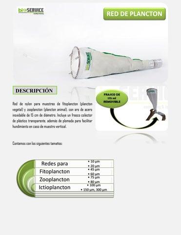 Cubrir con paja//reperature del umbral Blic 6505-06-2092045P