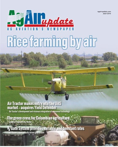 july 2016 u s edition in english by agair update issuu rh issuu com Tractor Tires Product Product ManualsOnline