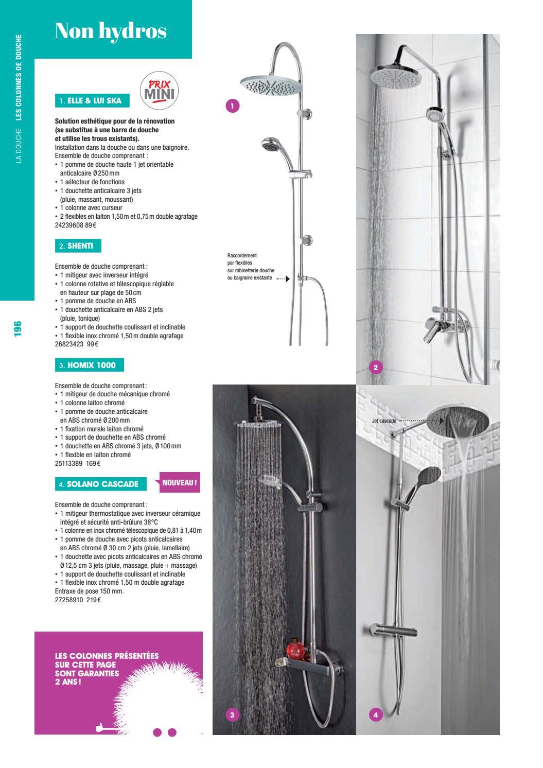 LED Publicité Lumineuse 2-seitig Allumé 400 x 600 X 138 mm Exposant Boîte Nez