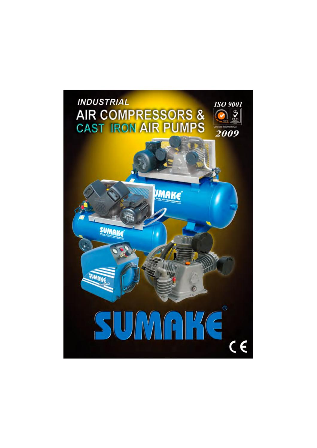 OMER PR.28 23 GAUGE HEADLESS AIR PINNER WITH AIR HOSE