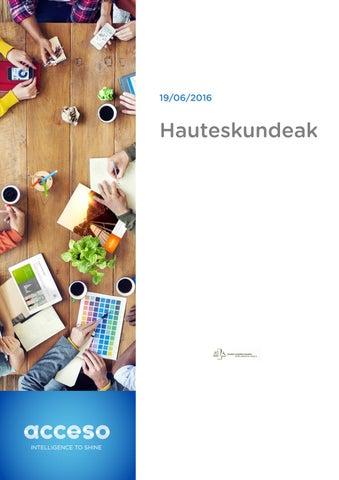 Hauteskundeak19 by EH Bildu Legebiltzarra - issuu d419a293b936