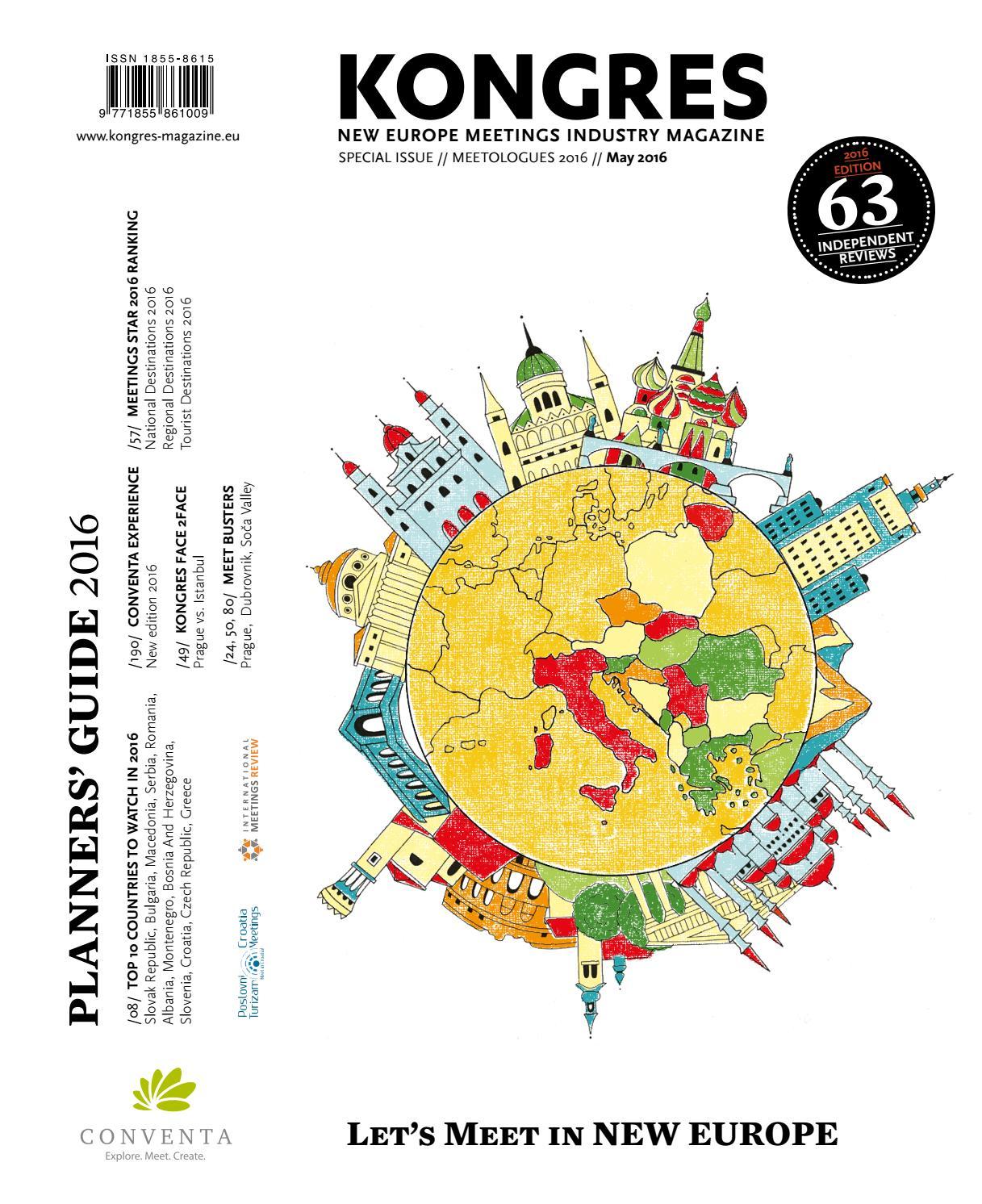 Kongres Magazine Mtlg2016 By Issuu Cmp Ballast Wiring Diagram