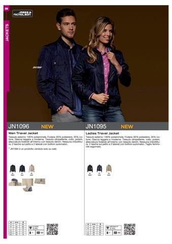 Catalogo personalizzato 282 562 by castlesas - issuu a0de4e1983ee