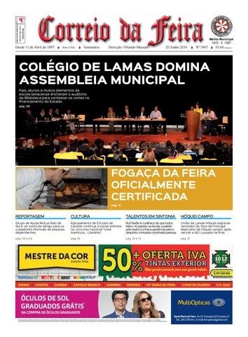 23c5748ce84b8 5967 by Pedro Almeida - issuu
