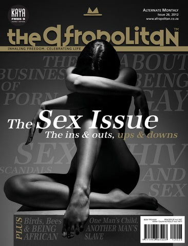 Sexualerziehung grundschule bilder