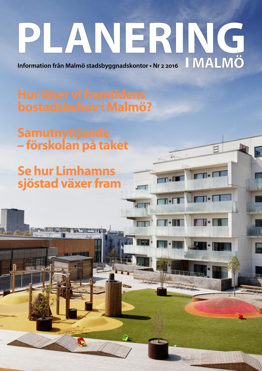 Msen p Limhamns mtesplats resundsgrden