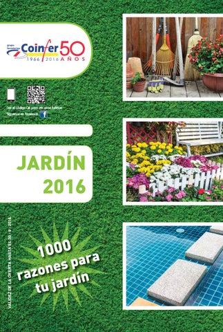 Resistente a la intemperie al aire libre//estanque de jardín Adaptable Caja de empalme