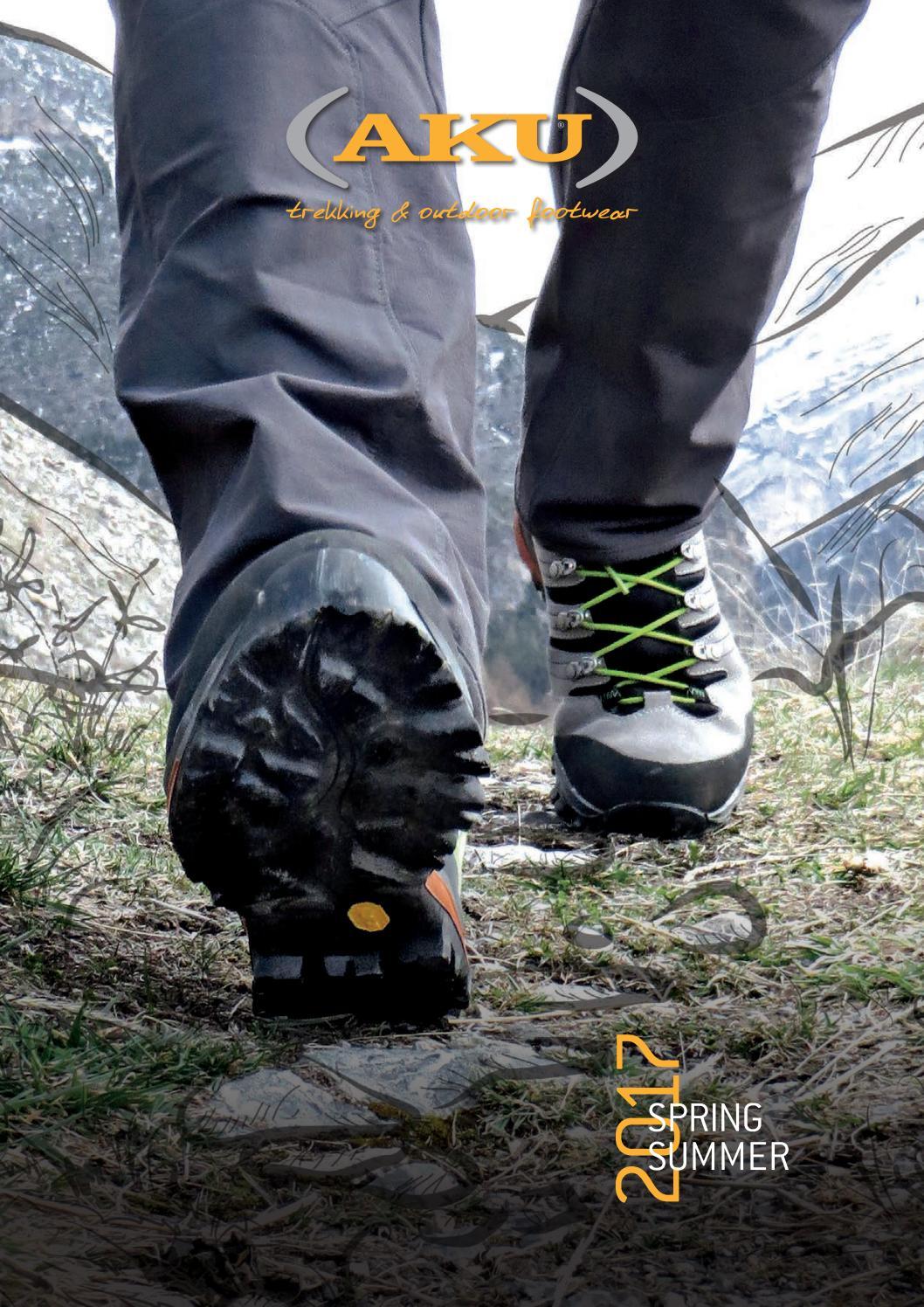 Ss17 De Aku Workbook By Eng Issuu Footwear amp;outdoor Trekking YWD2EHI9