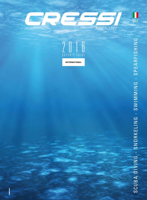 Cressi Elastic Water Sport Adult Socks for Snorkeling Scuba Diving and Water Activities