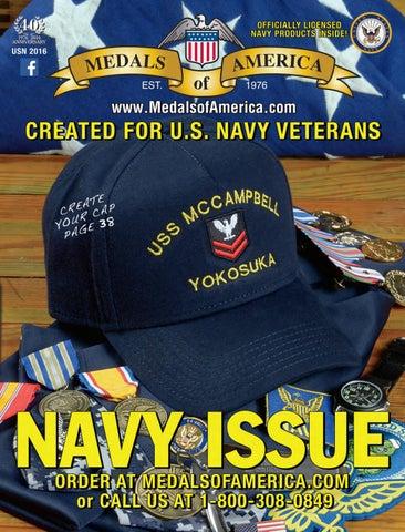 USS ENTERPRISE CVN 65 License Plate Military sign USN P01