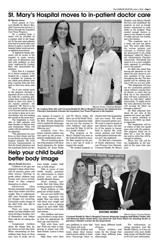 June 21 2016 camrose booster by the camrose booster issuu the camrose booster june 2 2016 page 4 publicscrutiny Image collections
