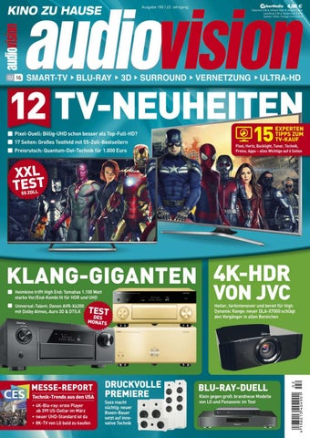 Filme & Dvds 1 Aufkleber Neu Sammler Kaufe Jetzt Film-fanartikel Gelernt The Expendables Karten 12 Stück