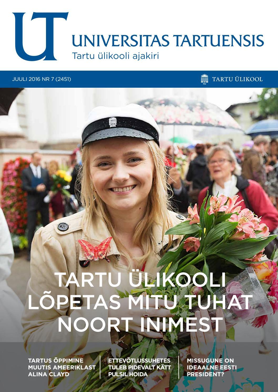 Piia from eesti - 5 3