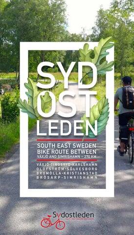 Svensk Mjukporr Stockholm City Escortprostituerade Styrs