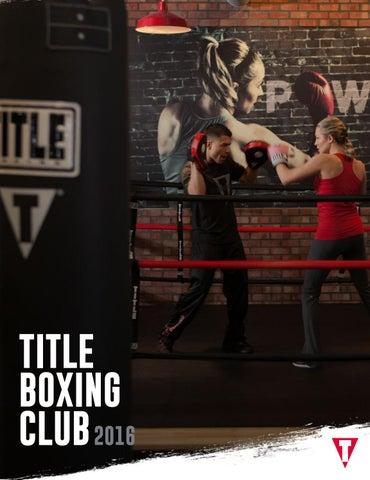 Boxing Motivated 2018 Hot Sale Cotton Mma Shorts Fight Kickboxing Trunks Comprehensive Combat Training Pants Thai Boxing A Wushu Sanda Clothing Fitness & Body Building