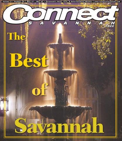 6c3b5c5d2532 Connect Savannah May 17
