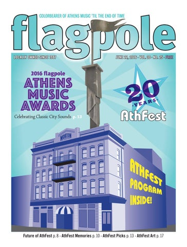 For Magazines Free Athens Submissions Georgia Article Hookup