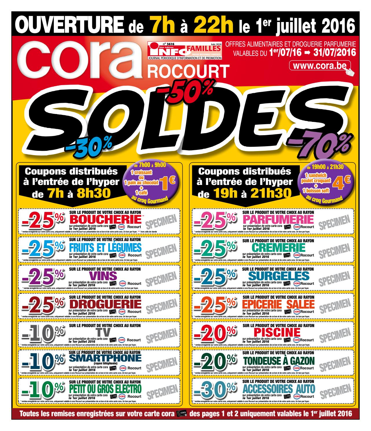 3923658519 RO Soldes by cora - issuu