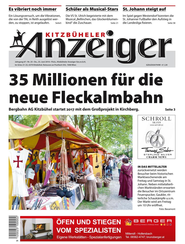 Nenzing Single Brse Persnliche Partnervermittlung In Kirchberg