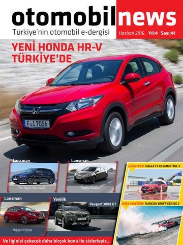 Renault Daster Boyutlar, boyutlar, teknik parametreler ve gelişim umutları