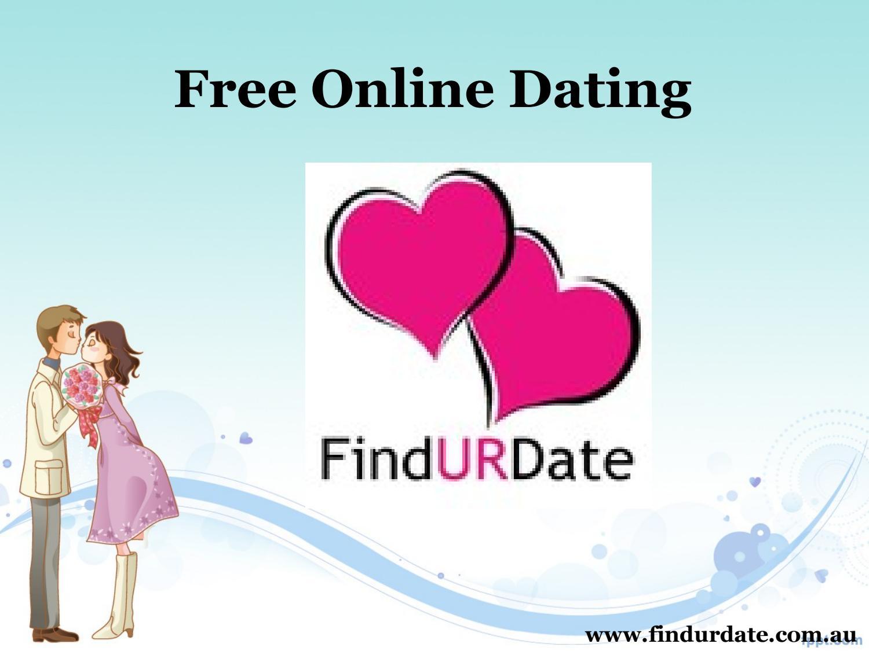Online-Dating-Website in au Dating-Agentur Cyrano sinopsis ep 4