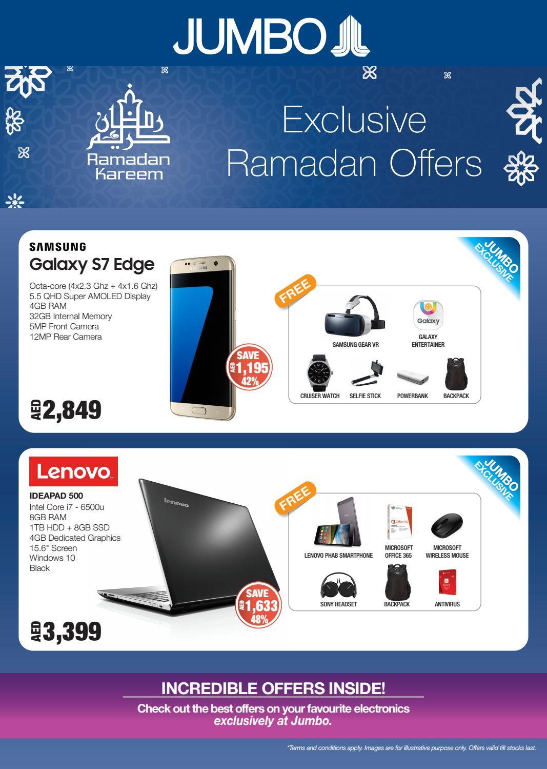 Tempat Jual Samsung Galaxy J1 Ace Ve J111f Smartphone White 8gb 1gb Hitam Shoppinginformercom By Shopping Informer Issuu D