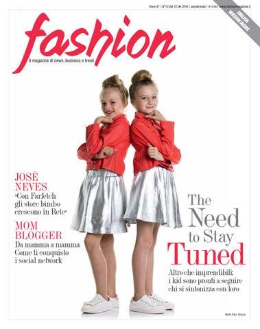 FLIP PAGE FA N 10 2016 by Fashionmagazine - issuu 07158aab72d