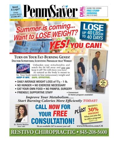 Dr khurram weight loss diet