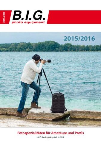 Fotostudio-zubehör Begeistert Helios Quadrolight 80x80 StraßEnpreis Aufnahmetische & Lichtwürfel