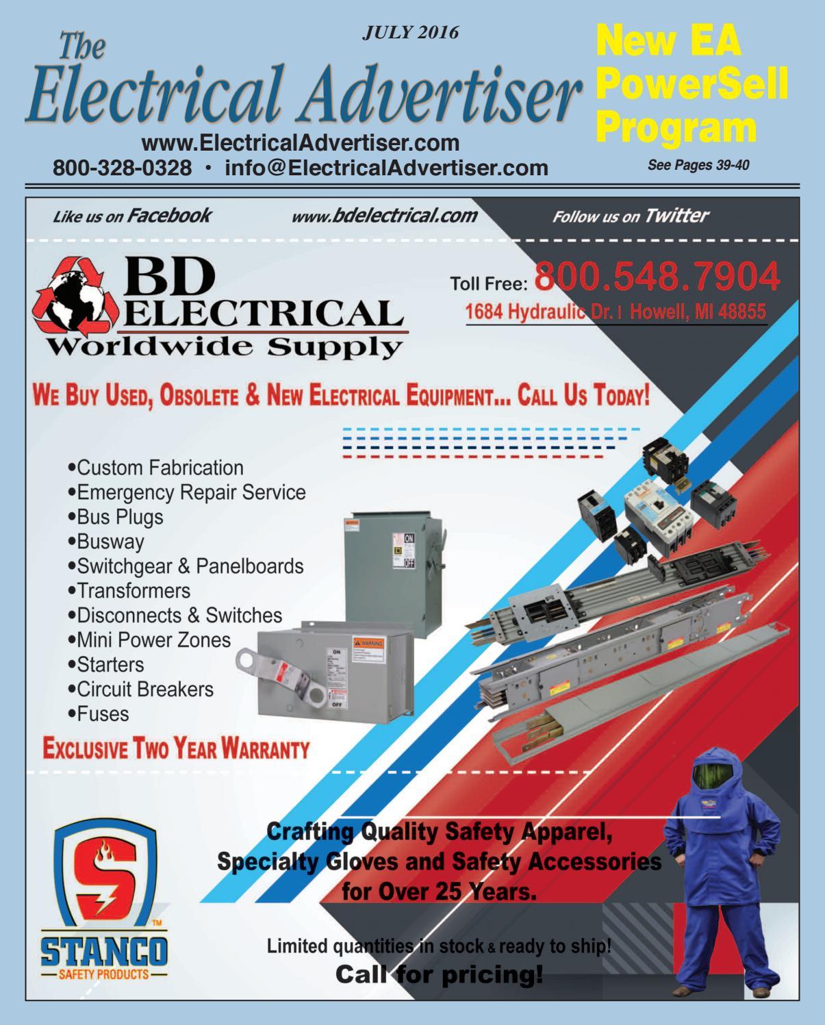Bussmann CBS-30 Circuit Breaker Type II Standard Duty Automotive with Stud Terminals - 30 A 1 Pack