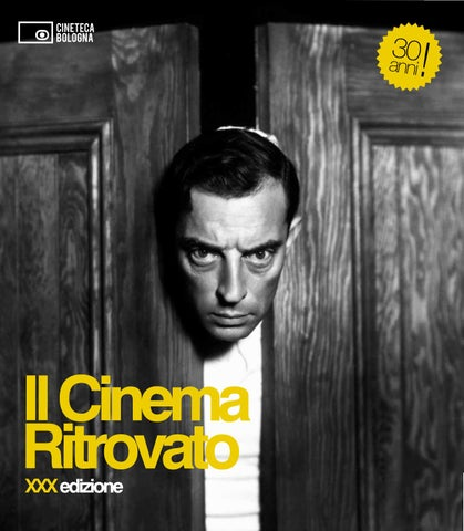 Il cinema ritrovato 2016 catalogo (46mb) by cineteca - issuu 92363abbe4f