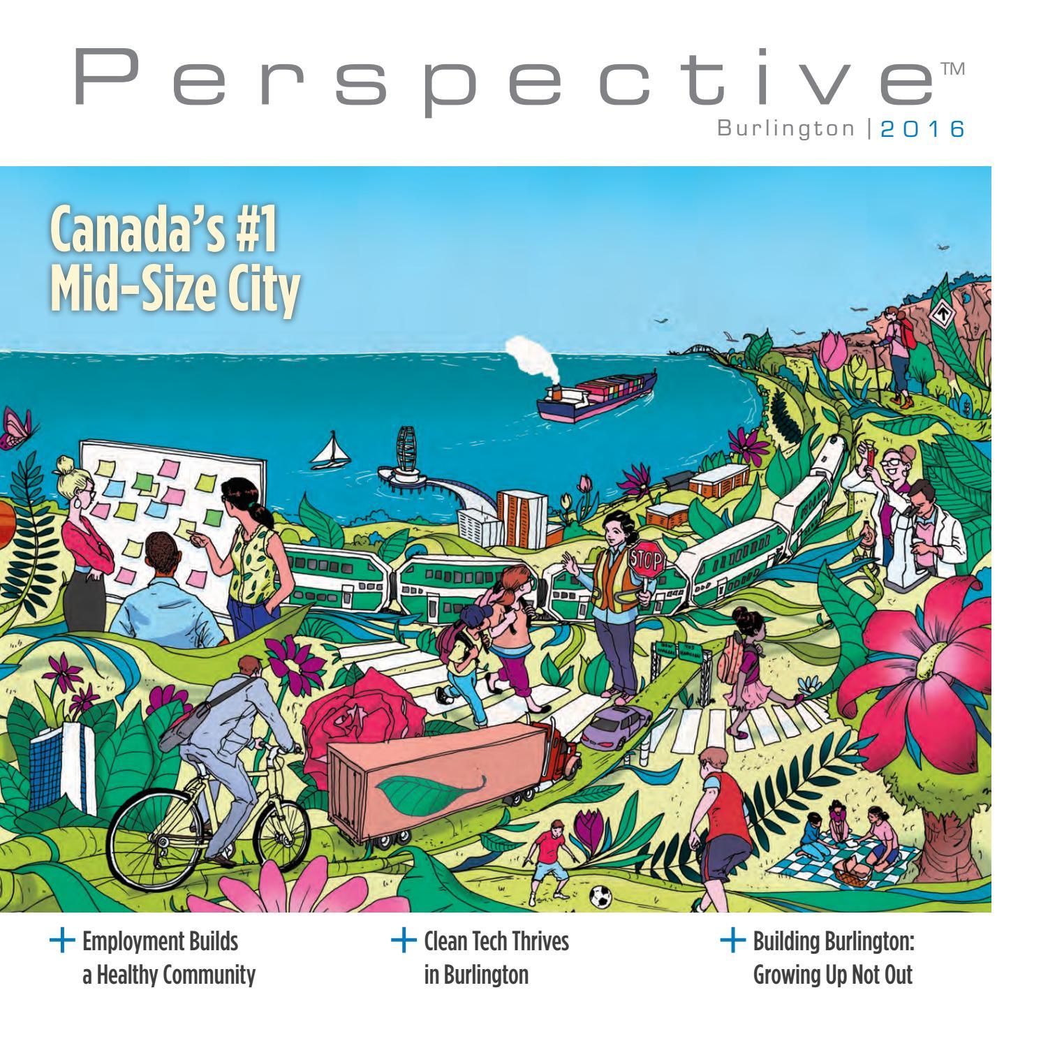 2016 burlington by perspective issuu