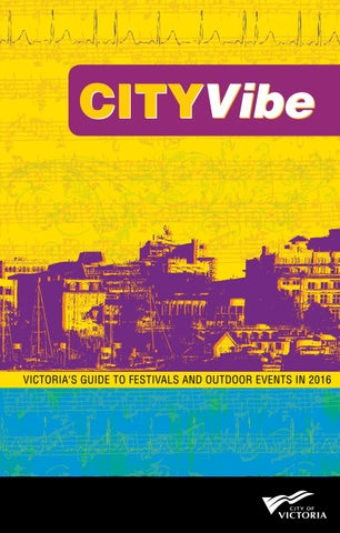 Cityvibe dallas