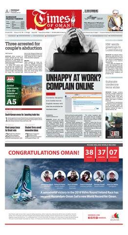 6f103ddfd421 Times of Oman - June 23