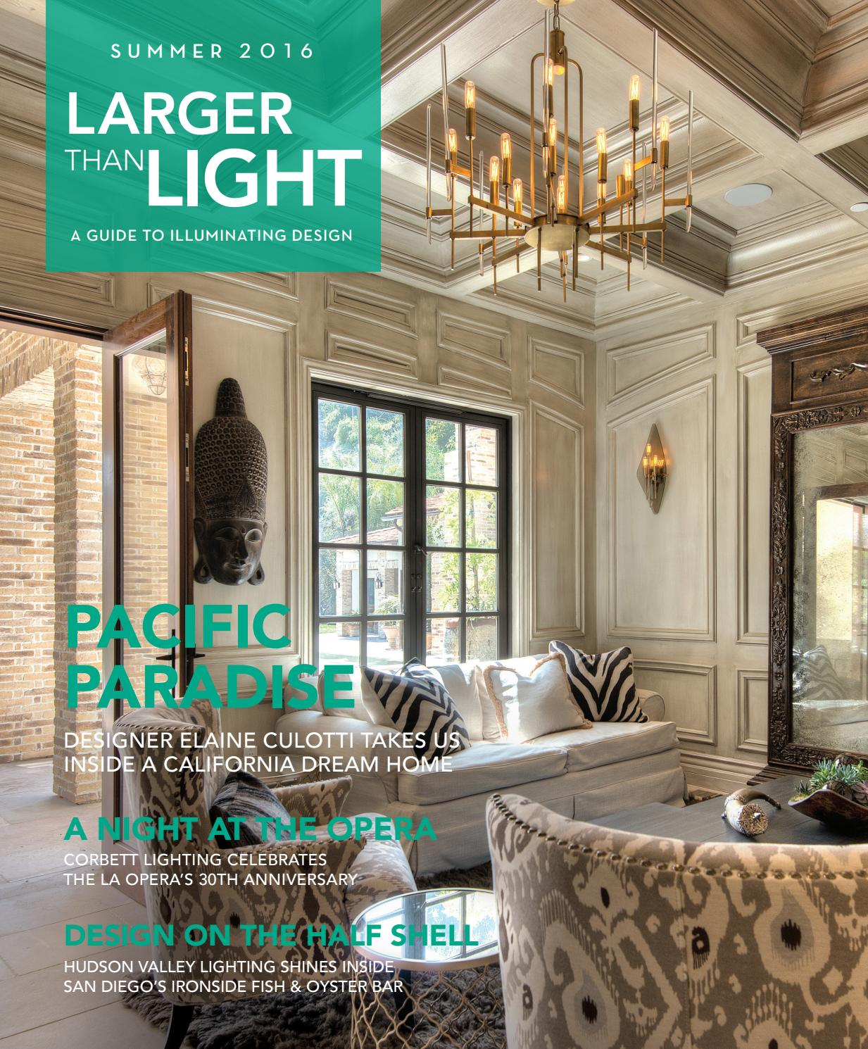 "RLM Angle Reflector 9/"" Industri Lighting Fixture Green"