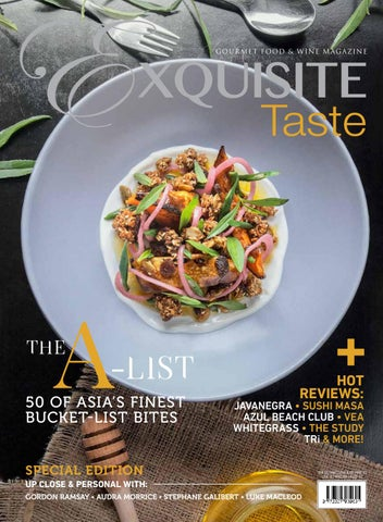 Et may july 2016 by exquisite media issuu page 1 altavistaventures Image collections